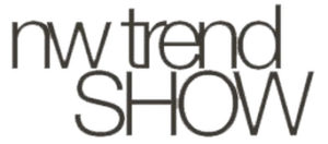 NW Trend Show
